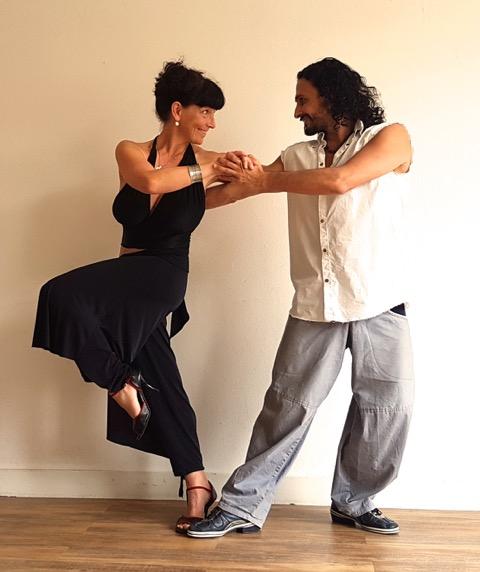 Claudia & Ezequiel Tango promo 20170818_120038