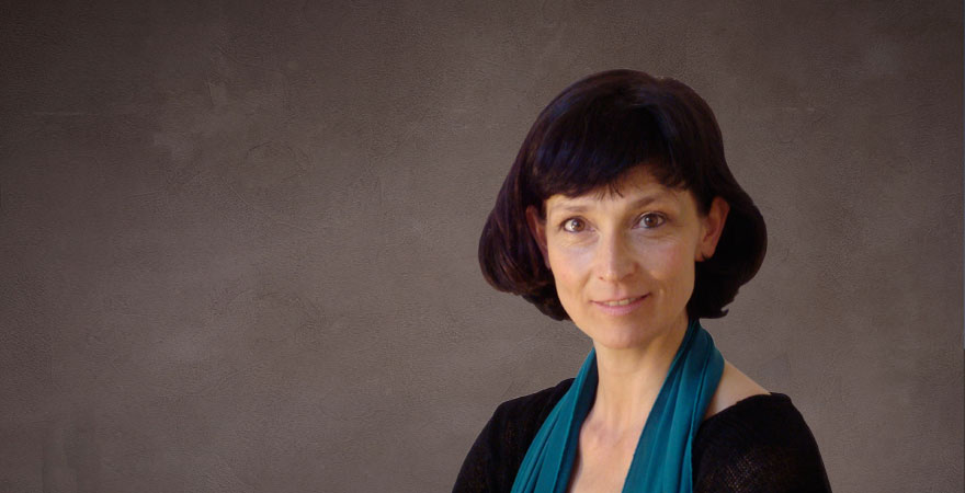 Claudia Kratzheller